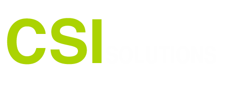CSI Marketing Solutions